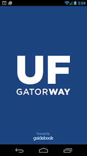 GatorWay- screenshot thumbnail
