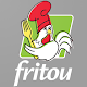 Download Chicken Fritou For PC Windows and Mac