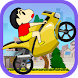 Shin Bike Racing