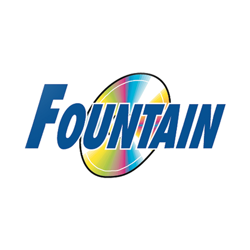 Fountain Music Company avatar image