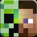 World for Minecraft icon