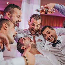 Wedding photographer Rosen Genov (studioplovdiv). Photo of 12.09.2018