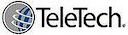 TeleTech Holdings, Inc.