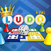 Ludo king Hacks: how to get six in ludo king