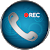 Call Recorder Pro file APK for Gaming PC/PS3/PS4 Smart TV