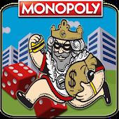 Tải Master Monopoly miễn phí