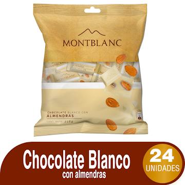 //Bolsa Chocolates