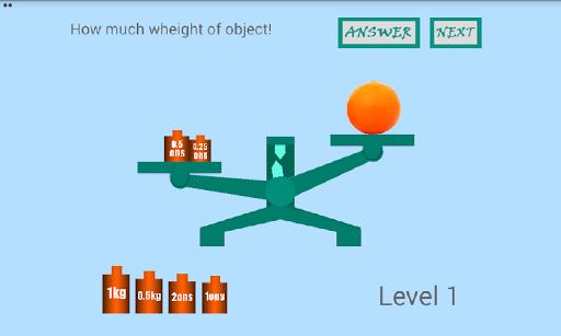 Balance Games 1.3.0 screenshots 2
