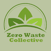 Zero Waste Collective