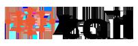 Tail logo
