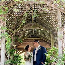 Wedding photographer Mario Mulé (Mario10699). Photo of 28.04.2019