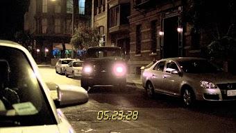24: Season 7 - 5:00 A.M. - 6:00 A.M.