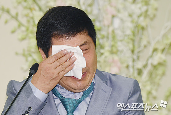 基姆·揚哈經理hongsanggi