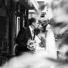 Wedding photographer Ilya Brizhak (brizhak). Photo of 30.09.2013