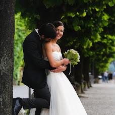 Wedding photographer Tomás Ballester (tomasballester). Photo of 09.08.2016