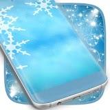 Frozen Live Wallpaper Apk 12861381
