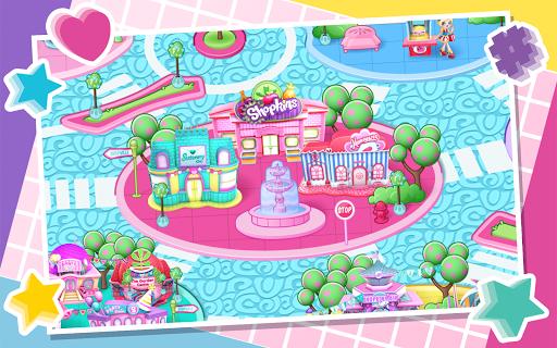 Shopkins World! 4.1.2 screenshots 4