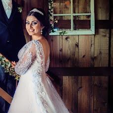 Fotógrafo de casamento Thiago Silva (ThiagoSilvaFot). Foto de 15.05.2018