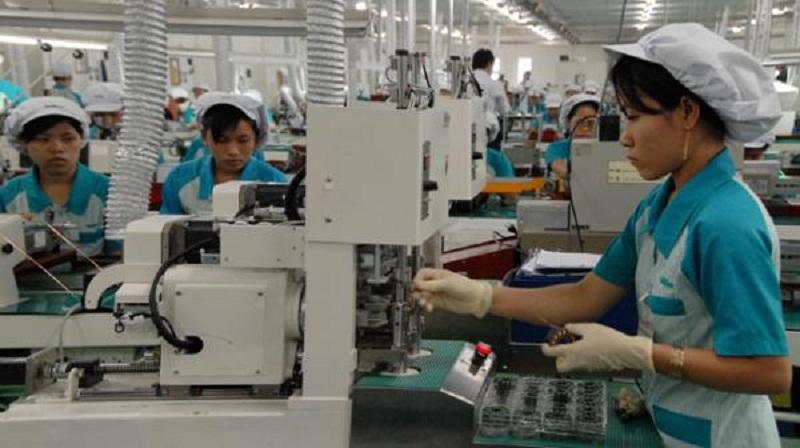 Mục đích đi xuất khẩu lao động Nhật Bản là gì?