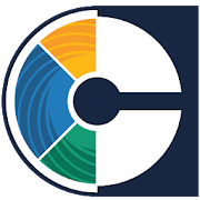 CareerBuilder.vn Job Search  Icon