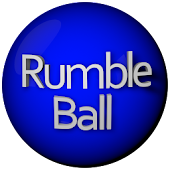 Rumble Ball