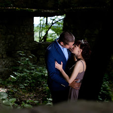 Wedding photographer Mariya Chernysheva (ChernyshevaM). Photo of 17.06.2014