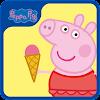 Le Vacanze di Peppa Pig