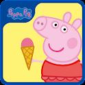 Peppa Pig: Les Vacances