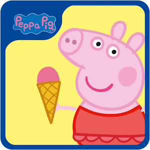 Peppa Pig Holiday  Android Apps on Google Play