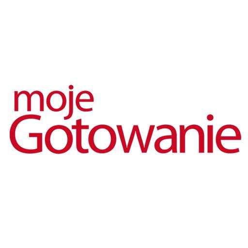 免費新聞app Moje Gotowanie 線上玩app不花錢 硬是要app