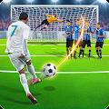 Shoot Goal - Soccer Games 2019 download