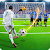 Soccer Goals ⚽️ Evolution Stars Soccer Games 2019 file APK for Gaming PC/PS3/PS4 Smart TV