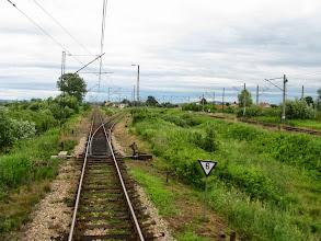 Photo: Jasło Towarowe