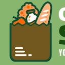 36 Gujral Groceries, Lodhi Colony, New Delhi logo