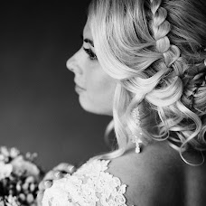 Wedding photographer Olga Savina (SavinaOlga). Photo of 25.07.2016