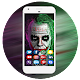Download Joker Themes and Wallpaper For PC Windows and Mac