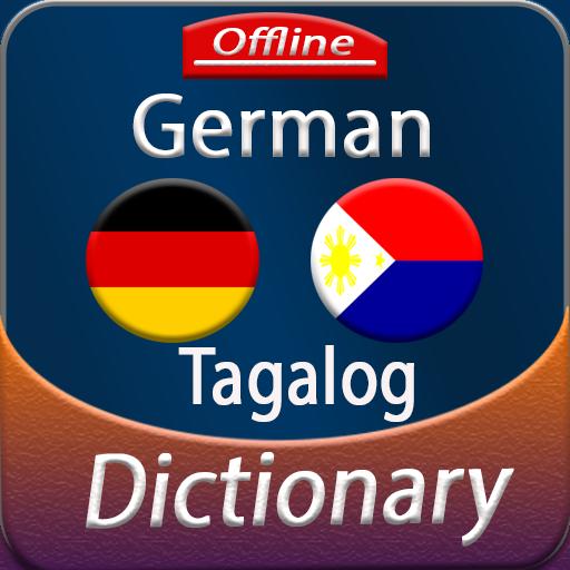 Dating Tagalog mening