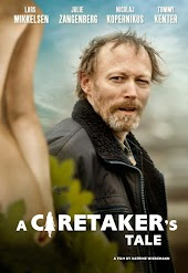 A carataker's tale