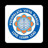 Pushpalata Vidya Mandir