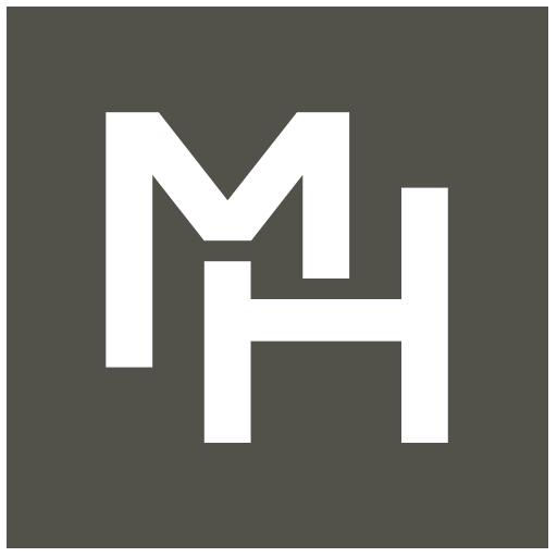 모던하우스 - 인테리어,가구,리빙,데코,버터,혼수