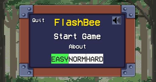 FlashBee apkdebit screenshots 1