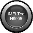 IMEI (EFS) Tool Samsung N9005 apk
