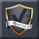 Antivirus Free Premium für PC Windows