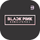 BLACKPINK Lockscreen Wallpaper Download on Windows