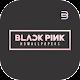 BLACKPINK Lockscreen Wallpaper Download on Windows