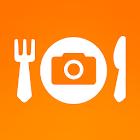 HAPI - Nutrition Coaching icon