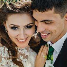 Wedding photographer Aleksandr Pechenov (pechenov). Photo of 26.01.2019