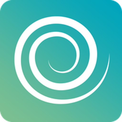 Twizzit Mobile 運動 App LOGO-硬是要APP