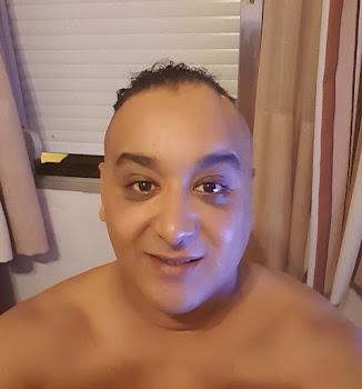Foto de perfil de ibrasevilla
