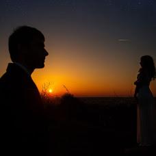 Wedding photographer Lyudmila Antalovci (dreamon). Photo of 30.11.2016